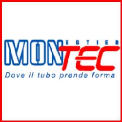 Montec Srl - Produzione Circuiti Frigoriferi - Tubi acciaio Mel