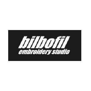 Bilbofil Ricami - Ricami - vendita al dettaglio Altivole