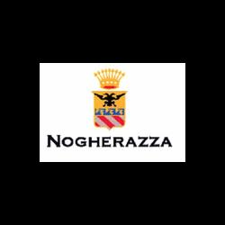 Ristorante Locanda Nogherazza - Alberghi Castion