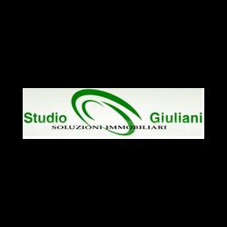 Agenzia Immobiliare Studio Giuliani Sas - Agenzie immobiliari Lissone