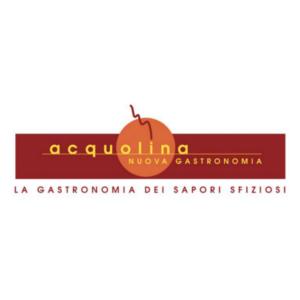 Acquolina - Gastronomie, salumerie e rosticcerie Cesena