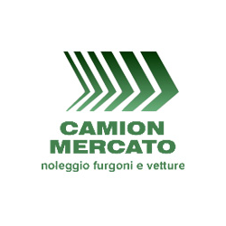 Camion Mercato - Autoveicoli industriali Empoli