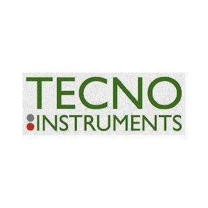 Tecno Instruments - Medicali ed elettromedicali impianti ed apparecchi - commercio Torino