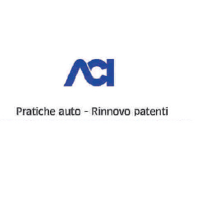 Aci Automobile Club Livorno - Pratiche e certificati - agenzie Venturina