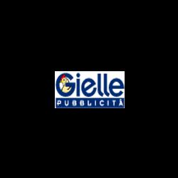 Gielle Pubblicita' - Pubblicita' - insegne, cartelli e targhe Rivoli