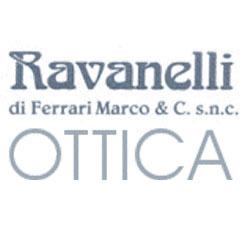 Ottica Ravanelli - Ottica, lenti a contatto ed occhiali - vendita al dettaglio Soresina