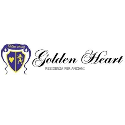 Golden Heart - Casa di Riposo - Case di riposo Roma