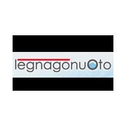 Legnago Nuoto Padova Nuoto - Sport impianti e corsi - varie discipline Legnago