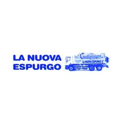 Pozzi Neri La Nuova Espurgo - Acquedotti, gasdotti ed oleodotti - impianti ed attrezzature Codigoro