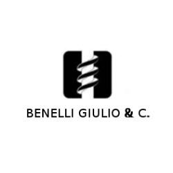 Benelli Giulio - Utensili industriali Forli'