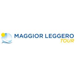 Maggior Leggero Tour - Navigazione interna Palau