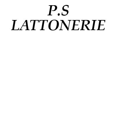 P.S. Lattonerie - Lattonerie edili - prodotti Trieste