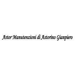 Astor Manutenzioni - Impianti idraulici e termoidraulici Rende