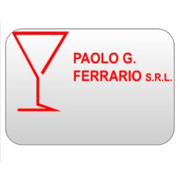 Casalinghi Ferrario Srl - Forniture alberghi, bar, ristoranti e comunita' Milano