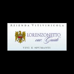 Cantina Lorenzonetto Cav. Guido - Enoteche e vendita vini Latisana