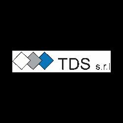 Tds - Accoppiatura e spalmatura Verdellino