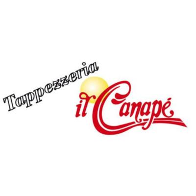 Tappezzeria Il Canape' - Tessuti arredamento - vendita al dettaglio Narni