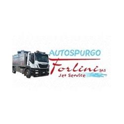 Spurgo Pozzi Forlini - Spurgo fognature e pozzi neri San Benedetto Del Tronto
