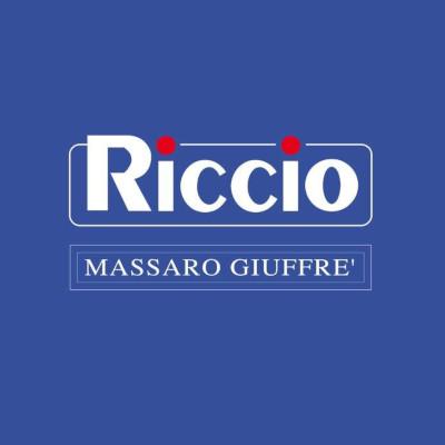 Massaro GiuffrÈ - Abbigliamento bambini e ragazzi Napoli