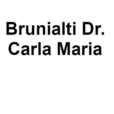 Brunialti Dott.ssa Carla Maria - Psicologa - Sessuologa - Psicologi - studi Rovereto