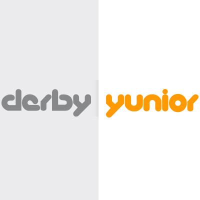 Derby Yunior - Abbigliamento bambini e ragazzi Brunico