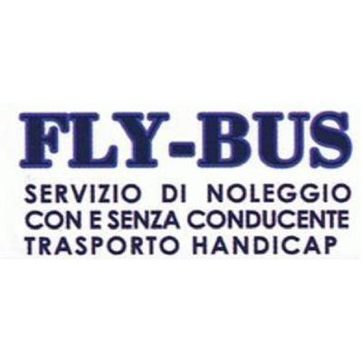 Autonoleggio Fly-Bus - Autonoleggio Concordia Sulla Secchia