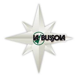 La Bussola - Bagno - accessori e mobili Casinalbo