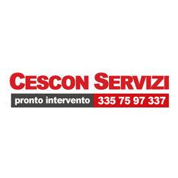 Cescon Servizi - Fognature Preganziol