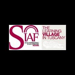Scuola Internazionale di Alta Formazione - Scuole di orientamento, formazione e addestramento professionale Volterra