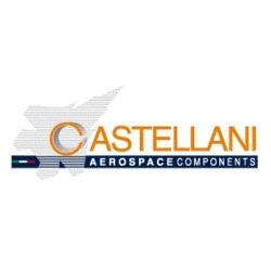 Castellani Aerospace Components - Officine meccaniche di precisione Bevagna