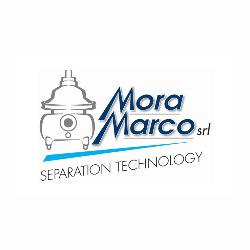 Mora Marco Centrifughe Industriali - Lattiero casearia industria - macchine Traversetolo