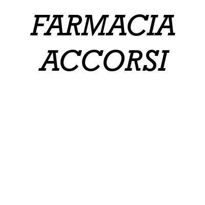 Farmacia Accorsi del Dott. Accorsi Cesare - Farmacie Cento