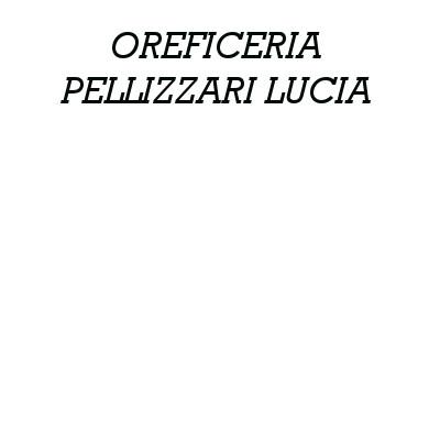 Oreficeria Pellizzari Lucia - Gioielleria e oreficeria - lavorazione e ingrosso Romano D'Ezzelino