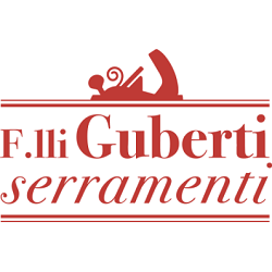 Falegnameria Fratelli Guberti - Serramenti ed infissi legno Villa Pasquali