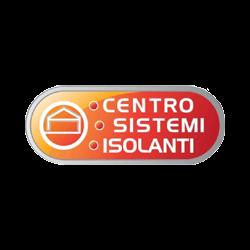 Centro Sistemi Isolanti - Isolanti termici ed acustici - installazione Cogollo Del Cengio