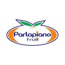 Parlapiano Fruit - Frutta e verdura - ingrosso Ribera