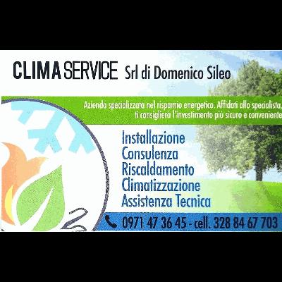 Clima Service - Caldaie riscaldamento Potenza