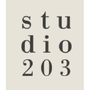 Studio 203 - Traduttori ed interpreti Conegliano
