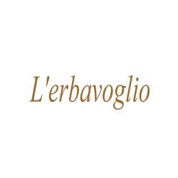 L'Erbavoglio - Ristoranti - trattorie ed osterie Callabiana