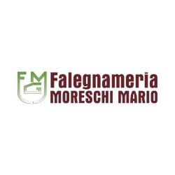 Falegnameria Moreschi - Falegnami Malonno