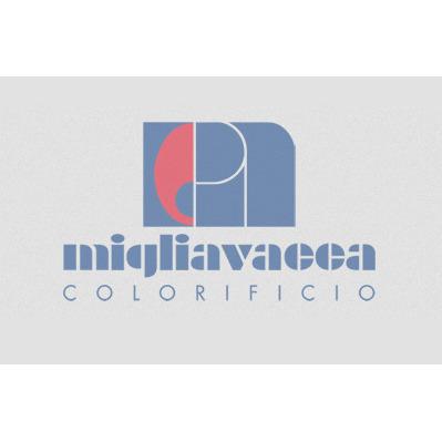 Colorificio Migliavacca - Colorifici - macchine Bergamo