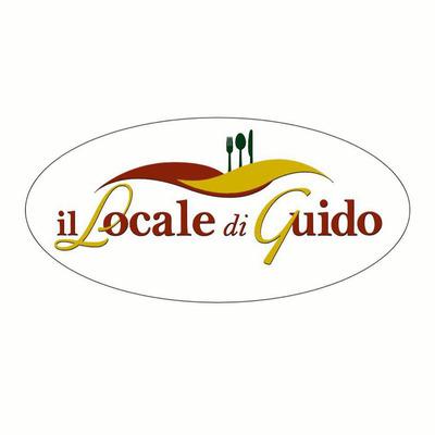 Il Locale di Guido - Pizzerie Siena