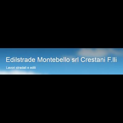 Edilstrade Montebello - Strade - costruzione e manutenzione Montebello Vicentino
