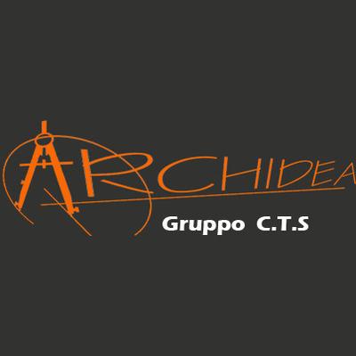 Archidea Multiservizi Gruppo C.T.S - Arredamenti ed architettura d'interni Campi Bisenzio