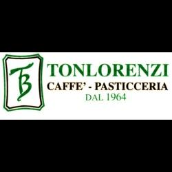 Pasticceria Tonlorenzi - Bar e caffe' Seravezza