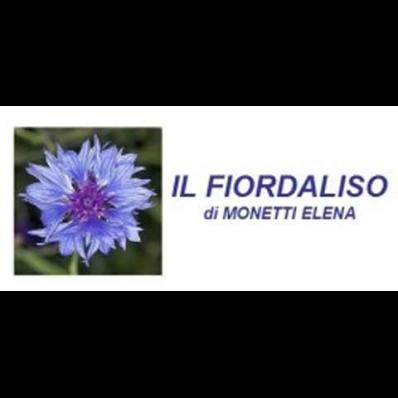 Fiordaliso - Fiori e piante - vendita al dettaglio Morgex