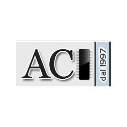 Aci - Elettronica industriale Lonato Del Garda