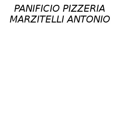 Panificio Pizzeria Marzitelli Antonio - Pizzerie Campobasso