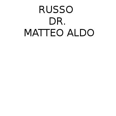 Russo Dott. Matteo Aldo - Medici specialisti - otorinolaringoiatria Foggia