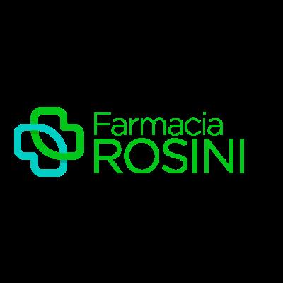 Farmacia Rosini - Farmacie San Benedetto Del Tronto